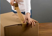 Packers And Movers For Automobile