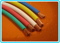 One Pack PVC Stabiliser for Cables
