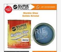 Marble Glue
