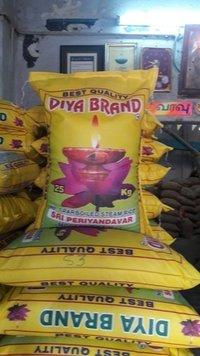 Parboiled Bpt Rice