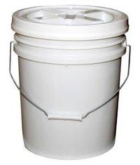 Food Supplement Bucket