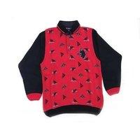 Fancy Boys Sweater