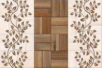 30x45 Bathroom Wall Tiles