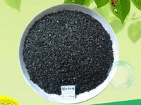 Coal Based Granular Activated Carbon