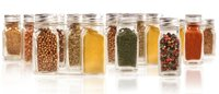 Spice Oleoresin