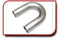 Return Bends - 180 Degree Bends