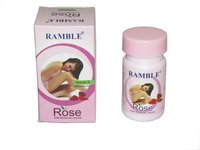 Rose Hair Removal Cream