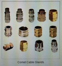 Comet Cable Glands