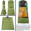 Lehenga/ Gown Covers