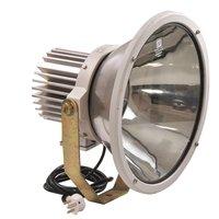 100 Watt LED Long Range Flood Light