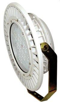 200 Watt LED Flood Lights