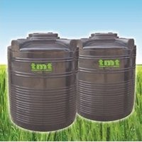 Tmt Plus Water Tanks