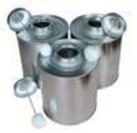 Upvc Pipe Adhesive