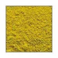 Solvent Oil Yellow Am Dye