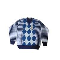 Modern Look Pullovers