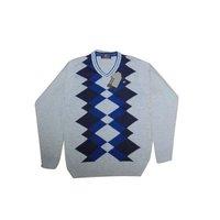 Modern Full Sleeve Pullovers