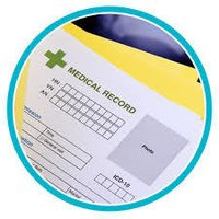 Medical Record Collection Services