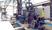 Coal Gasifier