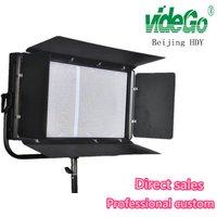 Led Soft Video Panel Light
