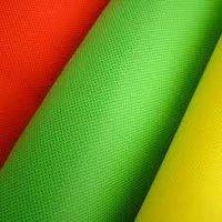 Monofilament Plastic Cloths