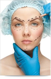 Pigmentation And Under Eye Circle Treatment Service