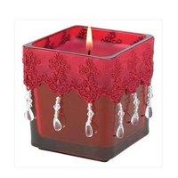 Designer Candle