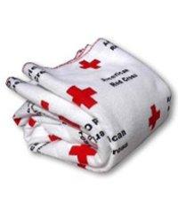 American Red Cross Blanket