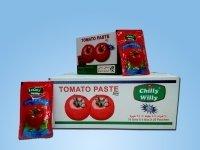 Tomato Paste 70gm