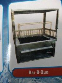 Bar-B-Que
