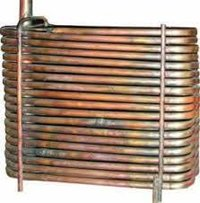 Copper Tube For Ac