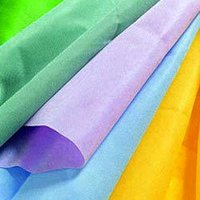 Pp Wrapping Fabric