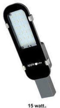 15 Watt LED Street Lights