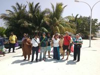 Sri Lanka And Maldive Trip Services