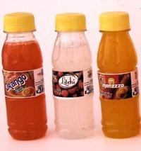 Fruit Drink 100ml