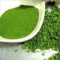 Moringa Powders