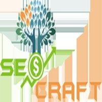 Seocraft Search Engine Optimization Services