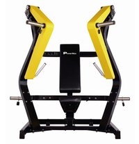Pro Series Plate Loaded Rear Kick Exercising Machines