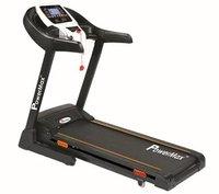 TDA-105 Treadmill