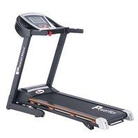 Tda-120 Treadmill