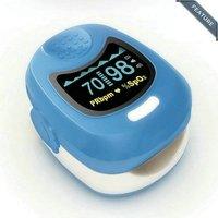 Pediaric Pulse Oximeter