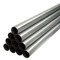 Duplex Steel Erw Pipes 31803