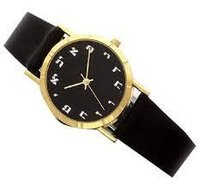 Branded Mens Wrist Watch