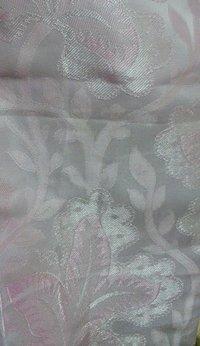 Towel Jacquard Fabrics