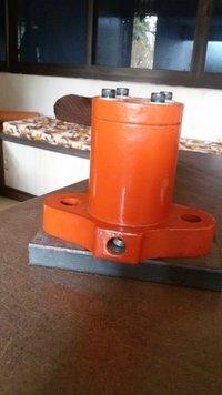 Pneumatic Hammer (Vibrator)
