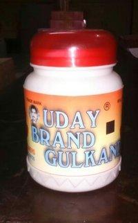 Branded Gulkand