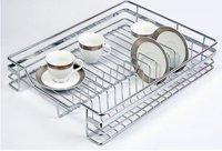 Cup Saucer Baskets