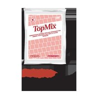 Top Mix Concrete Plasticizers