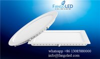 18W LED Ceiling Light Fixtures