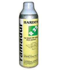 Yamadur Hardener R-22 Isocyanate