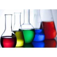 Textile Acid Dyes